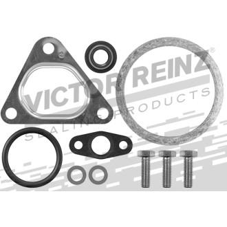 REINZ 04-10044-01