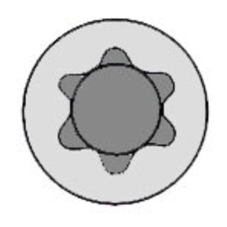 REINZ 14-32102-01