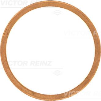 REINZ 41-70335-00