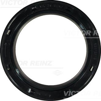 REINZ 81-39993-00