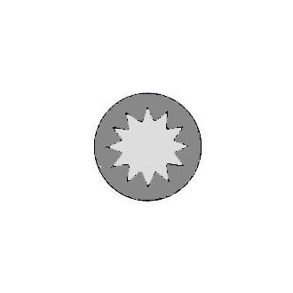 REINZ 14-32121-01