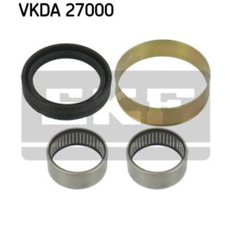 SKF VKDA 27000