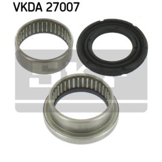 SKF VKDA 27007