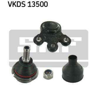 SKF VKDS 13500