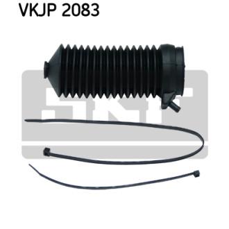 SKF VKJP 2083