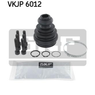 SKF VKJP 6012