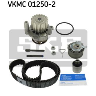 SKF VKMC 01250-2
