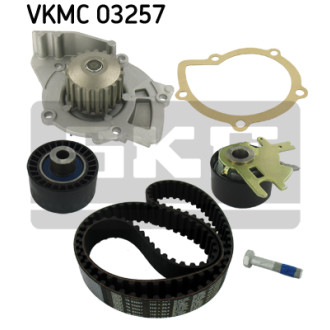 SKF VKMC 03257