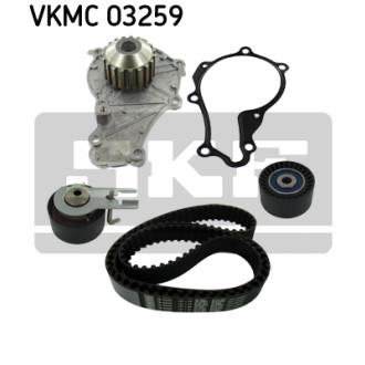 SKF VKMC 03259
