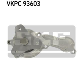 SKF VKPC 93603