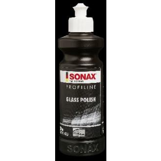 SONAX ProfiLine GlasPolitur  250ml
