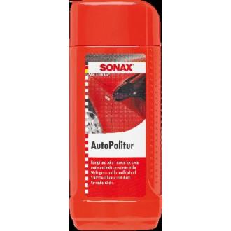 SONAX AutoPolitur  250ml