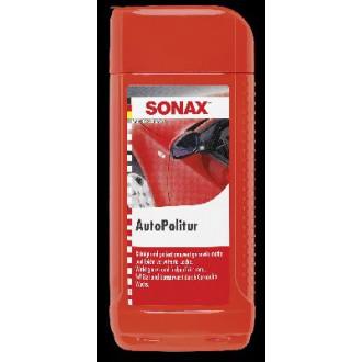 SONAX AutoPolitur  500ml