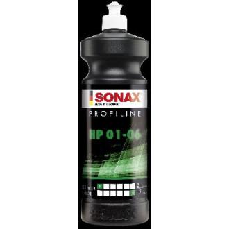 SONAX ProfiLine HandPolitur  1l