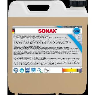 SONAX Motor- & KaltReiniger Konz.  10l
