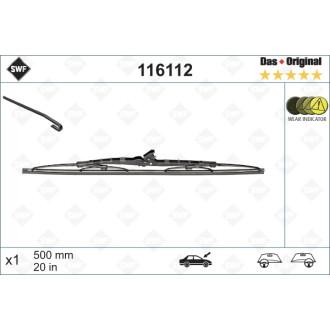 SWF 116112