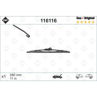 SWF 116116