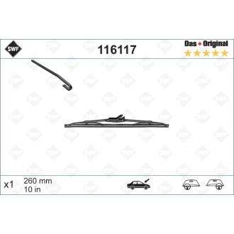SWF 116117