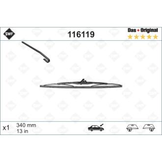 SWF 116119