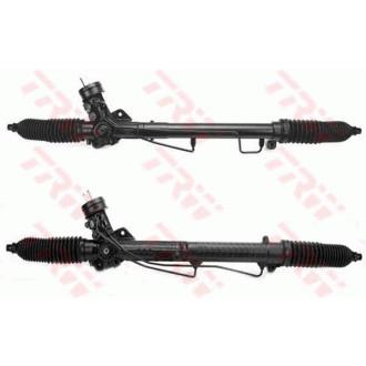 TRW JRP600