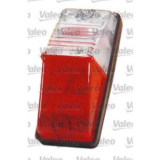 VALEO 089009
