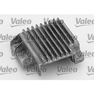 VALEO 245527