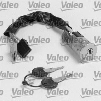 VALEO 252039