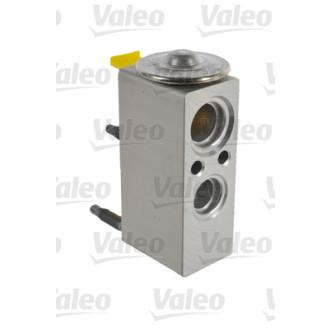 VALEO 515055