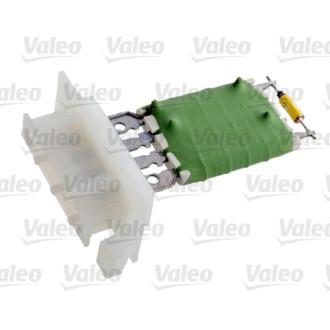 VALEO 515082