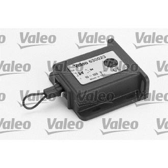 VALEO 630023