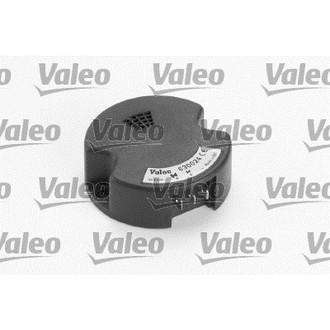 VALEO 630024