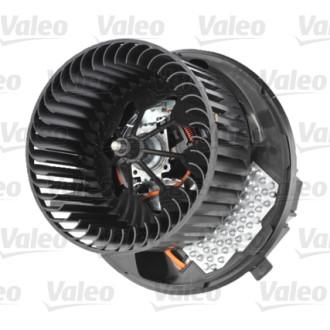 VALEO 698811