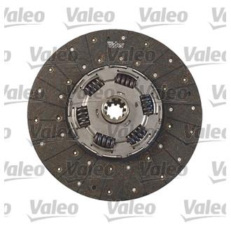 VALEO 806024