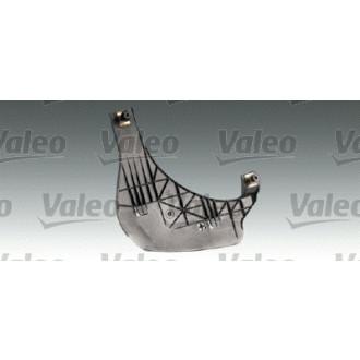 VALEO 088047
