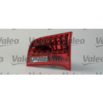 VALEO 043331