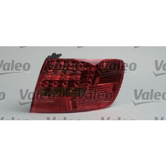 VALEO 043329