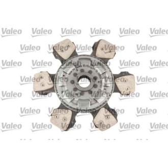 VALEO 806211