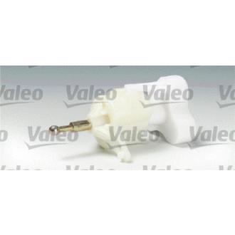 VALEO 084478