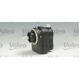 VALEO 085169