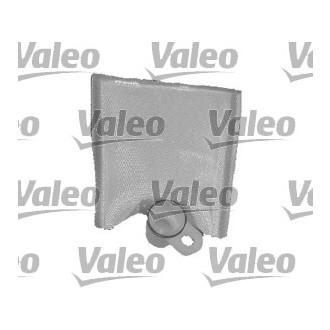 VALEO 347411