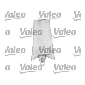 VALEO 347416