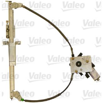 VALEO 850022