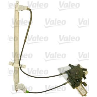 VALEO 850025