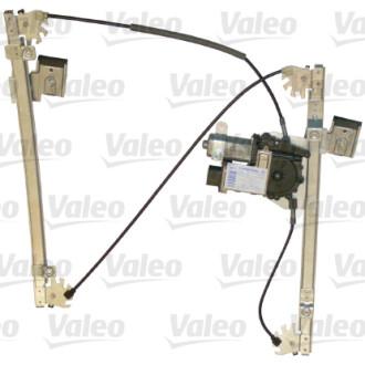 VALEO 850459