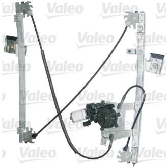 VALEO 850504
