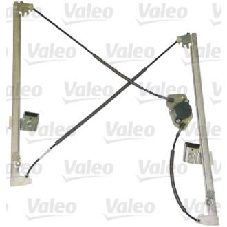 VALEO 850766