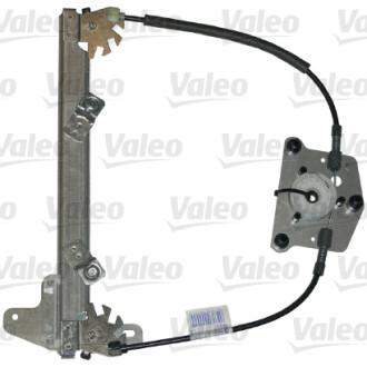 VALEO 850780