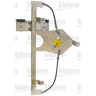 VALEO 851071