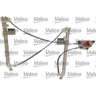 VALEO 851099