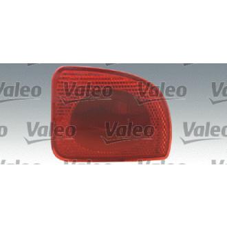VALEO 043638